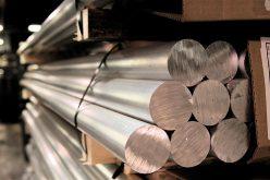 Cu profit de 4,7 mil. lei în 2019, compania ALBA ALUMINIU investește în creșterea producției