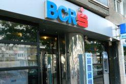 BCR primește o amendă de 5.000 euro din cauza Whatsapp