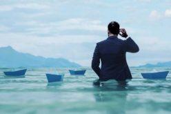 Va urma un val de insolvențe complet diferit de cel din 2008. Soluții?