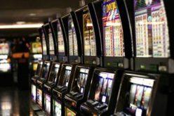 Când se vor deschide sălile de jocuri de noroc și pariuri și ce reguli vor avea