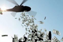 Viitoarea criză economică: Rolul statului în susținerea businessului