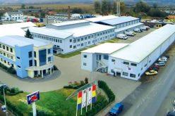 Acționarii străini ai fabricii de înghețată din Sebeș ajung la un control de 100%