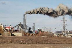 Autorizația de mediu a KRONOCHEM Sebeş adusă iar în dezbatere publică