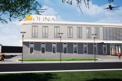 Incendiul din 2019 a mușcat 10 mil. euro din cifra de afaceri a condimentelor SOLINA