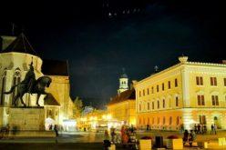 Turismul din Alba, afectat puternic de epidemia de coronavirus