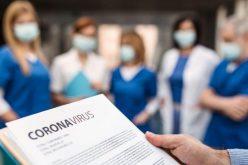 Aproape 300.000 euro primesc ca stimulent de Covid angajaţii Spitalului Judeţean