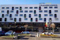 Concurs foto dedicat Transilvaniei, organizat de Hotel Transilvania