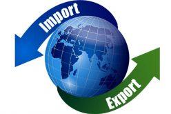 Alba, pe locul 10 la exporturi şi pe 13 la importuri, în primele cinci luni