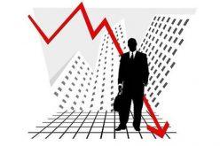 Banca Mondială arată că economia românească ar urma să se contracte cu 5,7%