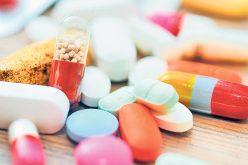 13 companii farmaceutice, oferte pentru dotarea cu medicamente a Spitalului Blaj