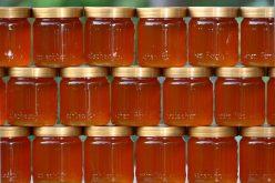 O companie Maramureș a înșelat 18 apicultori din Alba și Hunedoara cu aproape 250.000 lei