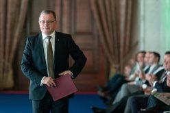 Ministrul Agriculturii a prezentat în Alba soluții pentru fermieri