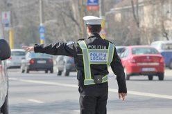 Poliția Locală din Aiud se digitalizează cu fonduri europene de 2,7 mil. lei