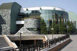 Focar de COVID-19 la Direcţia de Venituri a Primăriei Alba Iulia; 4 angajaţi, testaţi pozitiv