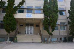 Bugetul pentru reabilitarea termică a spitalului din Ocna Mureș a crescut la 7,6 mil. lei