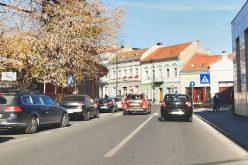 Fondurile REGIO coordonate de ADR Centru asigură dezvoltarea mobilităţii în Covasna