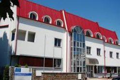 Fonduri nerambursabile de peste 1 miliard euro, solicitate în Regiunea Centru