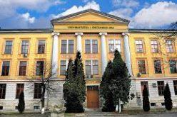 Universitatea din Alba Iulia achiziţionează energie electrică; ofertele, până în 22 februarie
