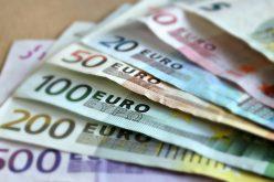 Exporturi de 592 mil. euro şi importuri de 553 mil. euro în primul trimestru