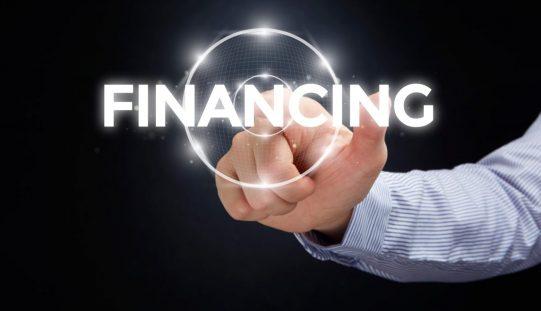 Finanțarea IMM-urilor în era COVID-19: Principiile de bază ale Restructurării