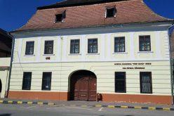 Cerere de finanţare nerambursabilă, în vederea restaurării Muzeului din Sebeş