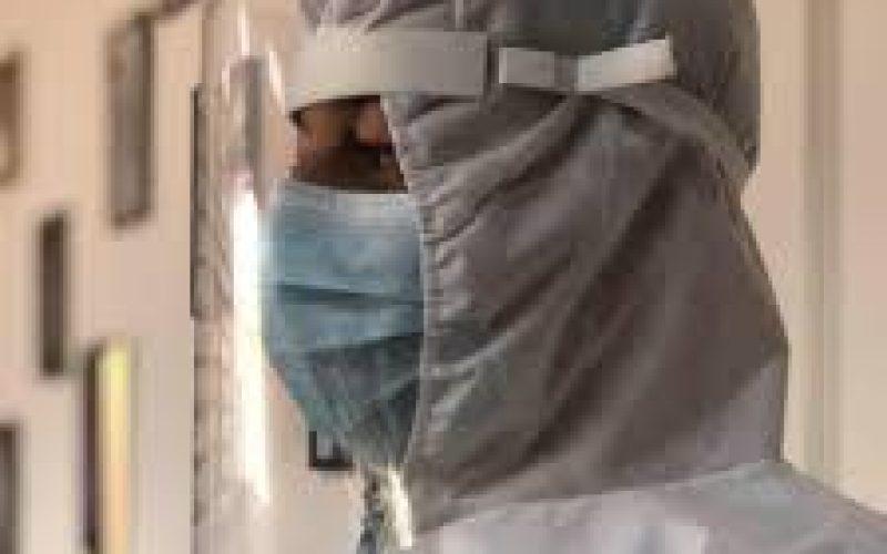 Ambulanţa cumpără consumabile sanitare de peste 4,3 mil. lei