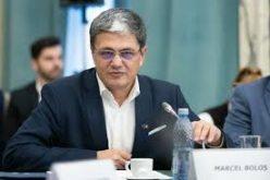 Ministrul Fondurilor Europene, în vizită de lucru în Alba