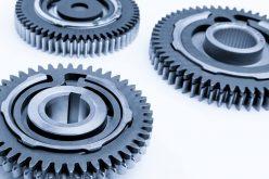Cea mai mare cifră de afaceri pentru VCST Automotive Production Alba.Profitul net, în scădere