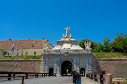 Alba, după Braşov, Sibiu şi Mureş, în rândul judeţelor preferate de turişti în Regiunea Centru