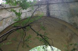 Firme din Cluj şi Timişoara vor reconstrui podul de peste Valea Orzii