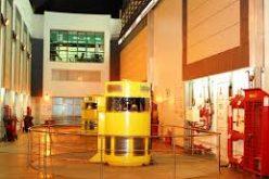 Companii deţinute de elveţieni şi germani vor să furnizeze servomotoare pentru Hidrocentrale Sebeş