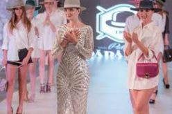 Venituri de peste 1,2 mil. lei din vânzarea pălăriilor confecţionate la Sebeş