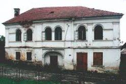 O firmă clujeană va realiza serviciile de proiectare pentru restaurarea Casei Parohiale Reformate din Roşia Montană