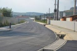 PRENIS, unica firmă ce vrea să repare drumurile din Blaj