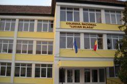 Fonduri europene de 4 mil. euro, pentru infrastructura şcolară şi modernizarea unor străzi din Sebeş