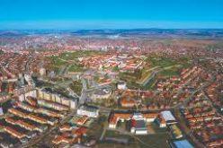 Activitatea restaurantelor şi cafenelelor din Alba Iulia, restricţionată
