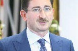 Firmele sancţionate pentru trucarea licitaţiilor vor putea scăpa de interdicţia de a participa la proceduri de achiziţii publice