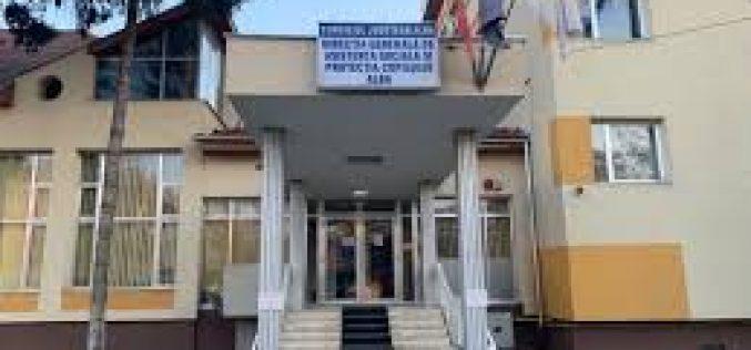 Două firme din Braşov şi Ilfov, interesate de un contract de furnizare scutece absorbante şi şerveţele umede