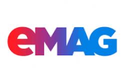 """""""Black Friday"""" la eMAG, în 13 noiembrie"""