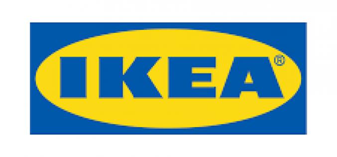 Clienţii IKEA vor putea revinde mobilierul, chiar uzat, grupului suedez; vor primi vouchere