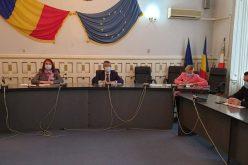 Venituri de 330.000 lei realizate de Serviciul Judeţean de Metrologie Legală, de la începutul anului