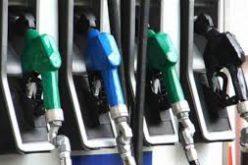 OMV şi LUKOIL – oferte pentru furnizarea de carburanţi Primăriei Blaj