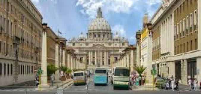 Italia: Transportul public, considerat unul din spaţiile cu cel mai ridicat risc de infectare cu COVID-19