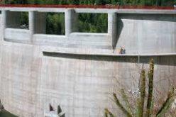 HIDROELECTRICA SA vrea să achiziţioneze servicii de deszăpezire a drumurilor de acces către trei baraje