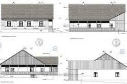 Reluarea, din nou, a procedurii pentru achiziţia de lucrări de conservare-restaurare a unui monument istoric din Roşia Montană