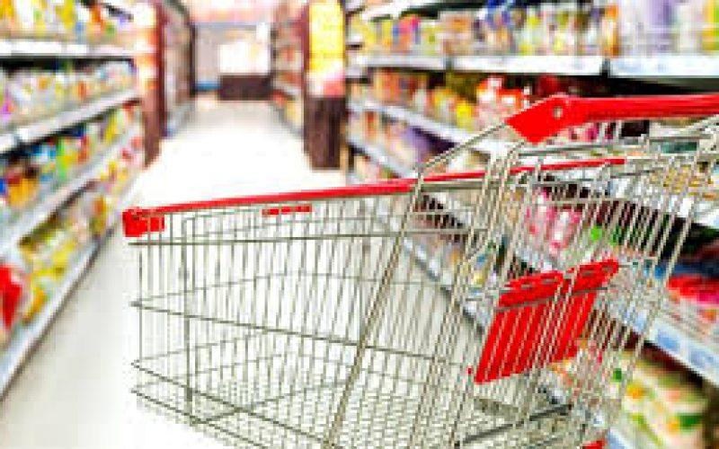 Franţa ia în calcul să dea liber la cumpărăturile pentru Crăciun, dacă până atunci oamenii respectă interdicţiile