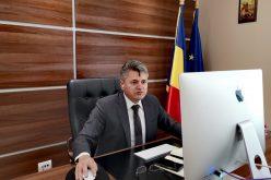 Comuna Ciugud, campioană națională în digitalizare la o Gală organizată de Guvern