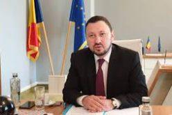 """""""Rabla pentru electrocasnice"""" va finanţa două noi categorii de produse: tablete şi laptopuri"""