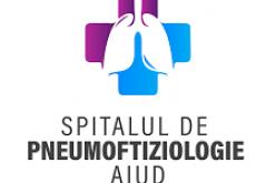 Donaţie din partea PREBET SA pentru Spitalul de Pneumoftiziologie Aiud