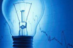 30 iunie, data până la care consumatorii casnici de energie pot să aleagă o ofertă în piaţa concurenţială